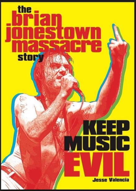 BJM book cover